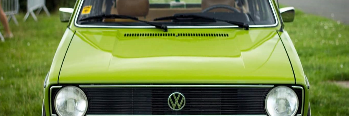 vw-golf-1-omecar8