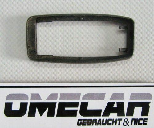 433837239 VW Original Ersatzteile Blende